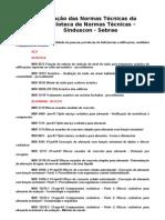 Lista Normas Por Tipo[25731]