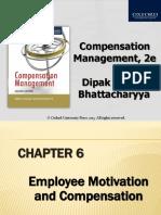 6.Emp Motivation.pdf