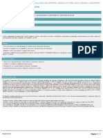PlanoDeAula_2.pdf