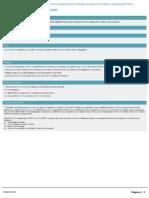 PlanoDeAula_7.pdf