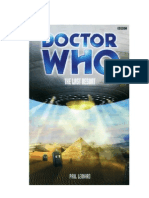 Dr. Who - The Eighth Doctor 64 - The Last Resort