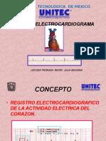 2º diapo_MedicoQuirurgica_TOMA DE ECG.pptx
