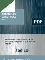 5º diapo_MedicoQuirurgica_ARRITMIAS CARDIACAS parte 2.pptx