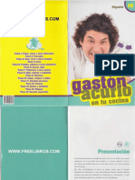 Gaston Acurio Nro. 14 - Piqueos.pdf