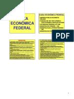 117 - Caixa Econômica Federal