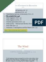 HAU, E.. Wind Turbines – Fundamentals, Technologies, Application, Economics. 2nd