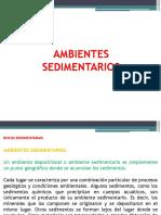 clase 13.pdf