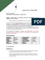Informe Neumatico Belshina K-01 Pos 05