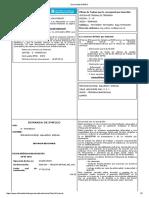 Documento DARDO 2016.pdf