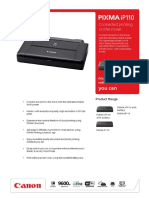 Canon-IP110-Brochure.pdf