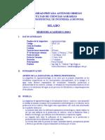 agrometeorologia-UPAO-2010.pdf
