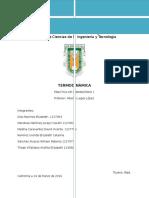 Practica-1.-Termod-1.docx