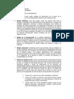 Modelos interv. en rehabilitación..pdf