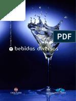 Catalogo Destilados Web