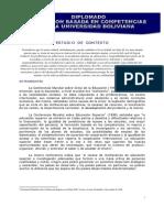 Estudio Contexto.pdf