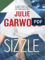 264404091 Julie Garwood Flacarile Iubirii
