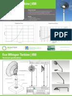EcoWhisper_650