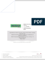 Diseño de Una Ontología en El Dominio de La Higiene de Los Productos Cárnicos