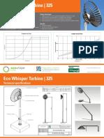 EcoWhisper_325