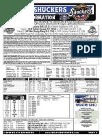4.16.16 vs MOB Game Notes.pdf