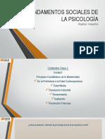 2.Principios_Const_de_la_Modernidad.pdf