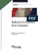 84950504-Rapport-Vieil-preambule.pdf