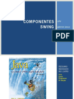 java-swing-140508100446-phpapp01