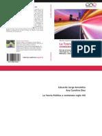 273824868-Eae-Copia-Libro-Teoria-Politica-Comienzos-Siglo-Xxi.pdf
