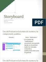 afeboprte640-storyboard