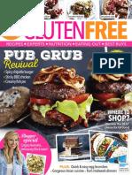 Eating_Living_Gluten_Free_April-May_2016.pdf
