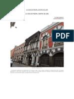 Casa de la Piedra (arq. eclectica).docx