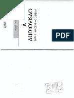 27bf8d9cfe 3- GUERRA, Paula - A instável leveza do rock (vol.3).pdf