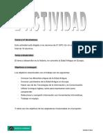 2.3 Diseño E-ctividad