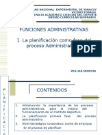 ADM_Proceso1_Planificar.ppt