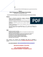TechnicienInformatique_2
