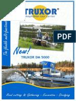 truxor 09 ENG2.pdf
