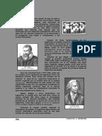 5_14LOGARITMOS_2009 (1).pdf