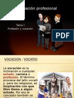 Vocacion.ppt.pps