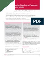 Settimo Et Al 2007 Biopolymers