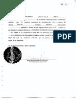 Contrato cerro verde.pdf