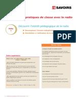 rfi_fiche_1