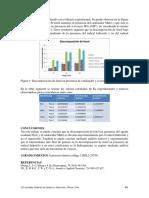 Libro Resumenes VIII JCATAD 3_3