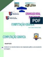 Comp Graf 10 Pps