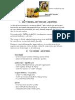 55918220 Proyecto Cevicheria El Rey Del Ceviche Don Chino