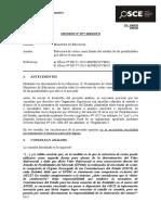 077-13 - Pre - Min.educacion-estructura de Costos Fuente Estudio Posibilidades Ofrece El Mercado