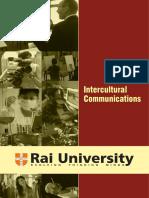 Intercultural_Communication.pdf