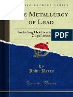 The_Metallurgy_of_Lead_Including_Desilverisartion_and_Cupellation_1000245856.pdf