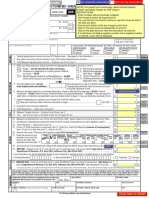 MO-1040A Fillable Calculating_2015.pdf