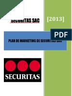 plandemksecuritas-140804123722-phpapp01.pdf