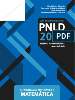 pnld_2016_alfabetizacao-matematica-e-matematica.pdf